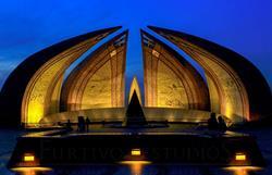 Islamabad Gezilecek Yerler