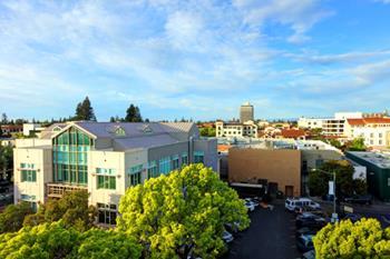 Palo Alto Dikkat Edilmesi Gerekenler - Önemli Bilgiler - Püf Noktalar