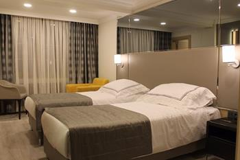 Paradise Otel