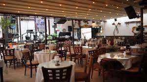 Pasha Restoran Otel