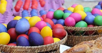 Paskalya Günü