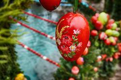 Paskalya Haftası