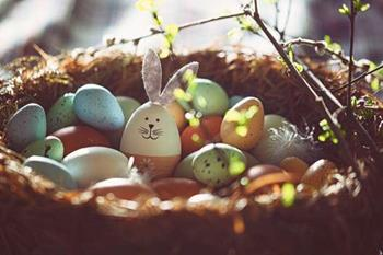 Paskalya Pazarı