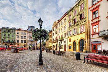 Pazar Meydanı