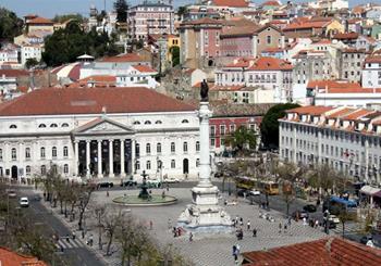 Pedro Meydanı