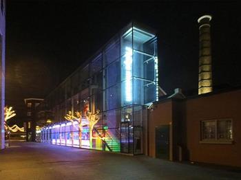 Philips Müzesi