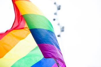 Phoenix Pride Festivali