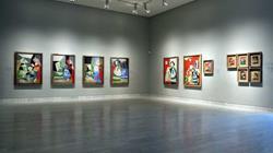 Picasso Müzesi