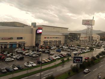 Podgorica Alışveriş | Ne Alınır?