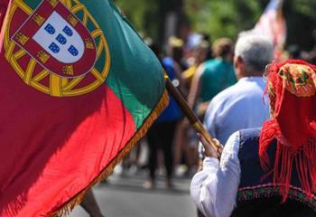 Portekiz Günü