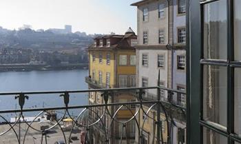 Porto Sense-Ribeira