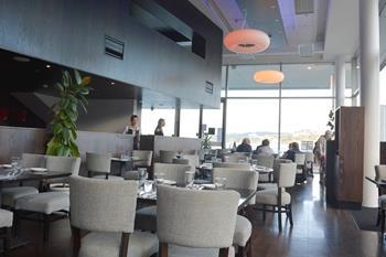 Portofino Restaurant Wellington