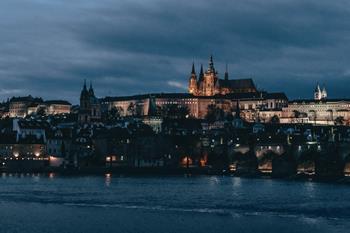 Prag Dikkat Edilmesi Gerekenler - Önemli Bilgiler - Püf Noktalar