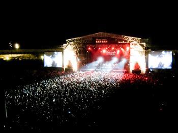 Primavera Müzik Festivali