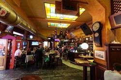 Pub Il Birrato