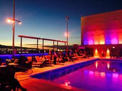 Las Vegas Gece Hayatı | Barlar | Eğlence Mekanları