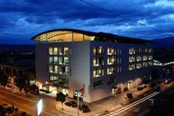 Podgorica Otel Tavsiye