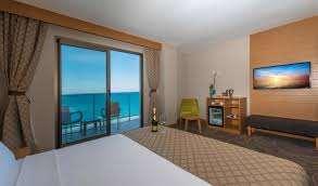 Ramada Resort Ünye