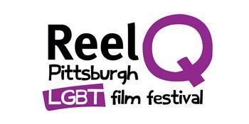 ReelQ - Pittsburgh LGBT Film Festival