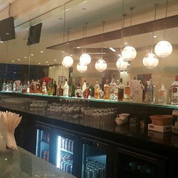 Revan Bar