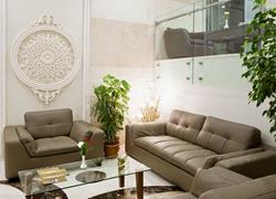 Mardin Otel Tavsiye