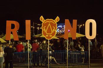 Rino Müzik Festivali
