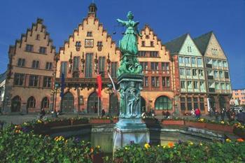 Römer Meydanı
