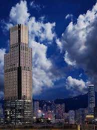 Hong Kong Otel Tavsiye