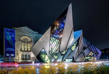 Royal Ontario Müzesi