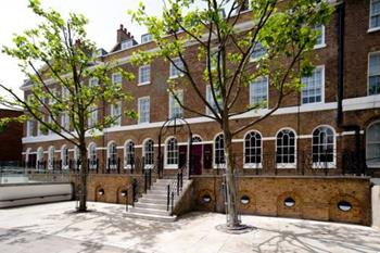 Safestay London Elephant & Castle Hotel