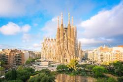 Barselona Gezilecek Yerler