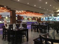 Saidi Fish Restaurant