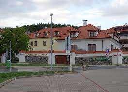 Salabka