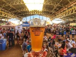 San Diego Beer Festival