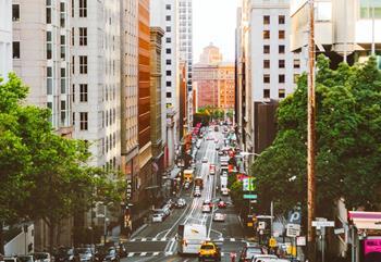 San Francisco Dikkat Edilmesi Gerekenler - Önemli Bilgiler - Püf Noktalar