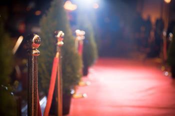 San Francisco Uluslararası Film Festivali