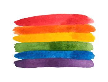 San Francisco Uluslararası LGBTI Film Festivali