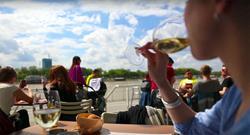 Şarap Festivali