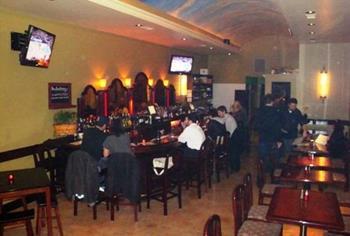 Scotty's Bar & Grill
