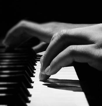 Selanik Piyano Festivali