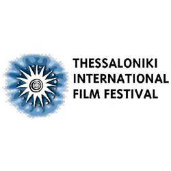 Selanik Festivaller | Fuarlar | Önemli Günler