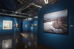 Selanik Uluslararası Fotoğraf Festivali