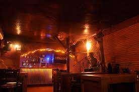Shadow Pub