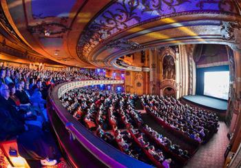 Sidney Film Festivali