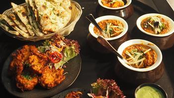 Sindur Indian Cuisine