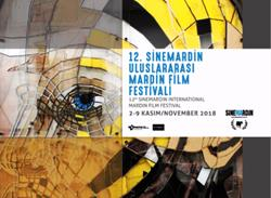 Sinemardin Uluslararası Mardin Film Festivali