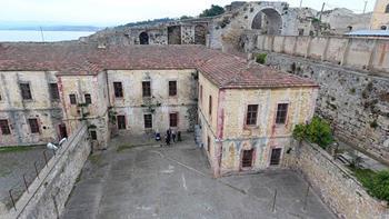 Sinop Cezaevi Müzesi
