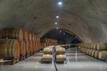 Sipcanik Winery