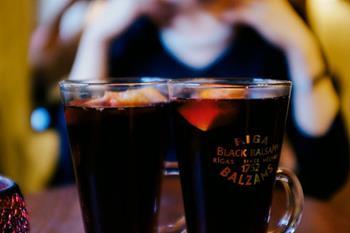 Siyah balsam