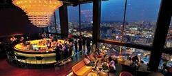 İzmir Gece Hayatı | Barlar | Eğlence Mekanları